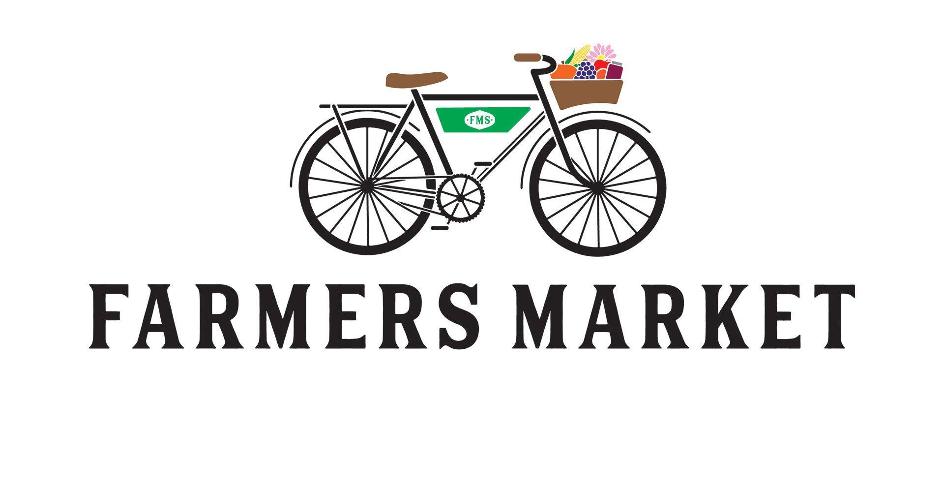 FarmersMarketNoStapleton