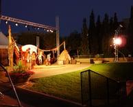 outdoor-theatre