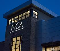MCA Office